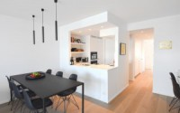 Appartement D - Oostende