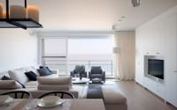 Appartement V - Knokke